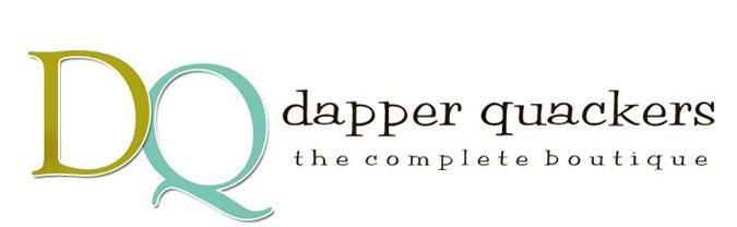 Dapper Quackers Boutique