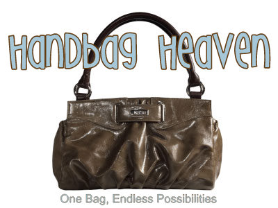 Get Exclusive Handbag Heaven Coupon at Wikifashionista.com from thisnext.com