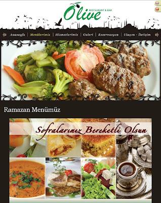 http://www.oliverestaurant.net/v2/tr/main_menu_ramazan.php