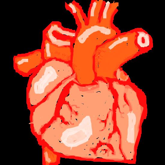 [heart2]
