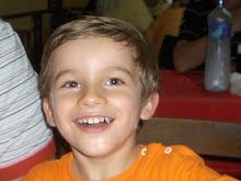 Feliz año 2008 Víctor