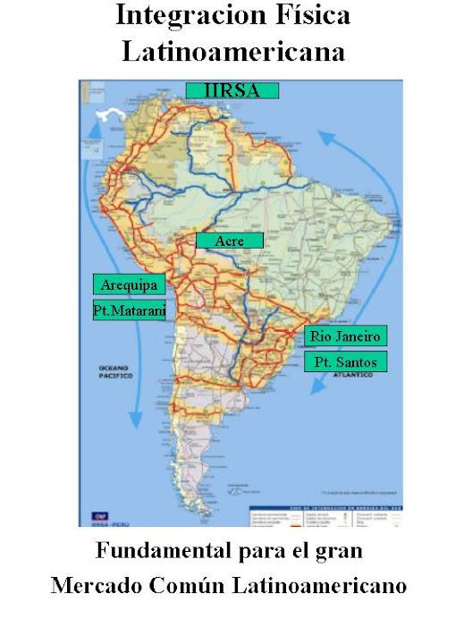 Sueño Bolivariano Hecho Realidad
