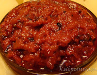 Mulaku 