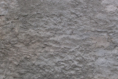 texture concrete plaster wall