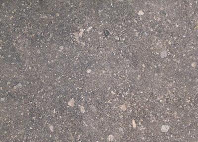 texture concrete ground street