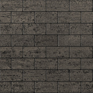 tileable texture stone brick wall