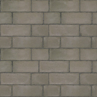 tileable texture brick wall
