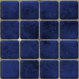 tileable texture wall tiles