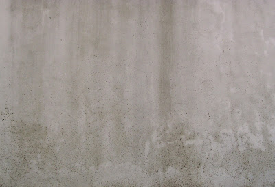 Free Texture cement wall plaster
