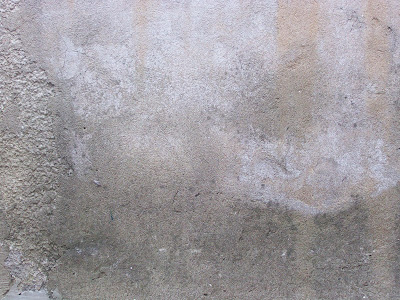 texture cement concrete wall