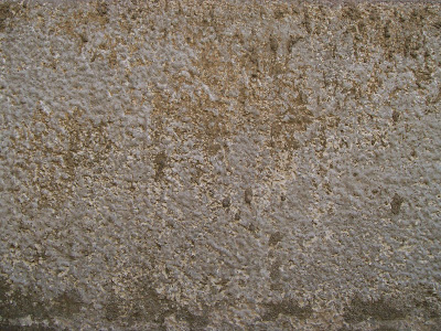 texture concrete wall