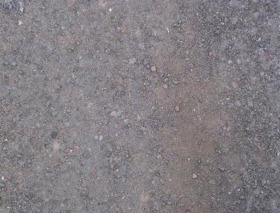 texture stone ground gravel