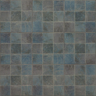 tileable texture tiles ceramic