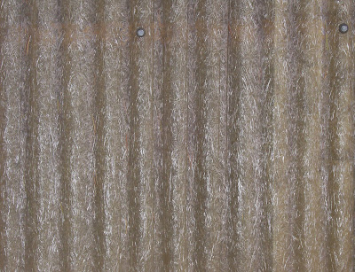 texture fiberglass