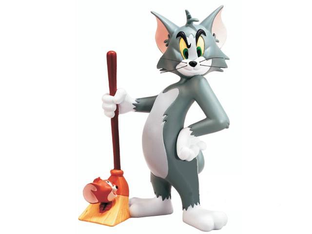 [Tom&Jerry_Bal.jpg]