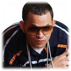 Blog de Musica , Reggaeton Daddy Yankee, Don Omar y Wisin y Yandel