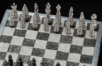 diamond_chess.JPG (image)