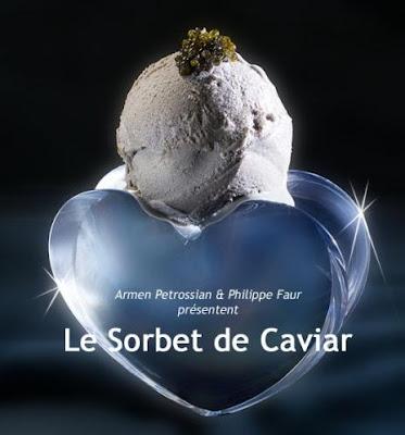 http://1.bp.blogspot.com/_IveFNaXc6Mo/SIY_FIlI4eI/AAAAAAAACQA/D52I5qOu1Io/s400/ice-cream-caviar.jpg