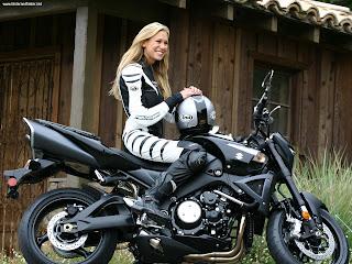 Suzuki Motorcycle Dealership Locations