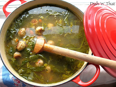 Make A Big Pot Of This Soup And Set Some Aside In Pint Sized Containers To Freeze For Lunches Or Quick Meal When Youre Hurry Dont Want Fuss