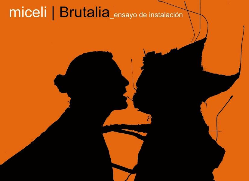brutalia_ensayo_de_instalación