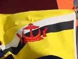 Proud to be Bruneian