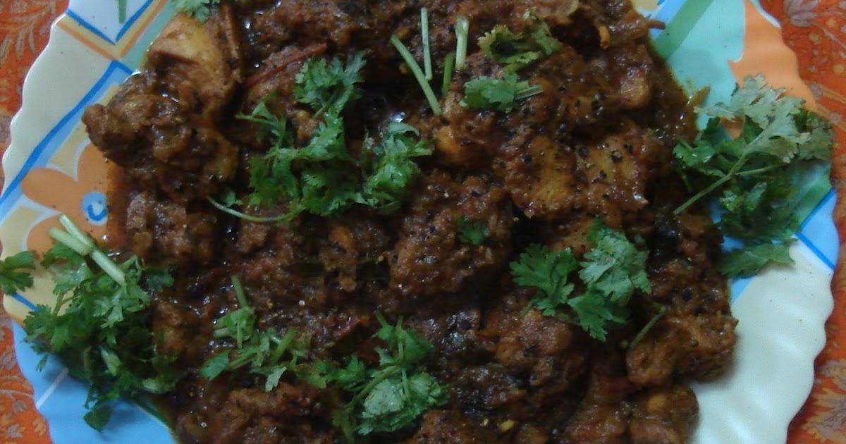 Image result for Chettinad Nattu Kozhi Uppu Varuval