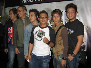 the titans tanpamu indonesia top hits song