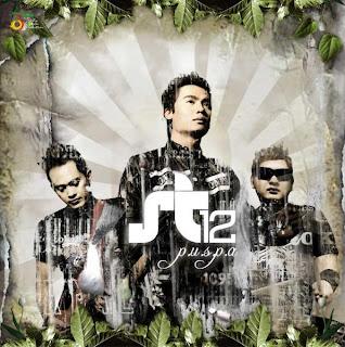 ST 12 - Jangan Pernah Berubah Indonesia Top Hits Song