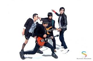 lirik lagu indonesia top hit song