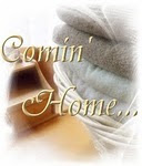 Com&#39;in&#39; Home....