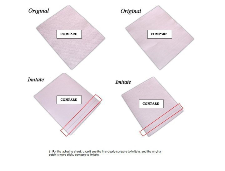 Jun gong slimming patch berkesan wikipedia