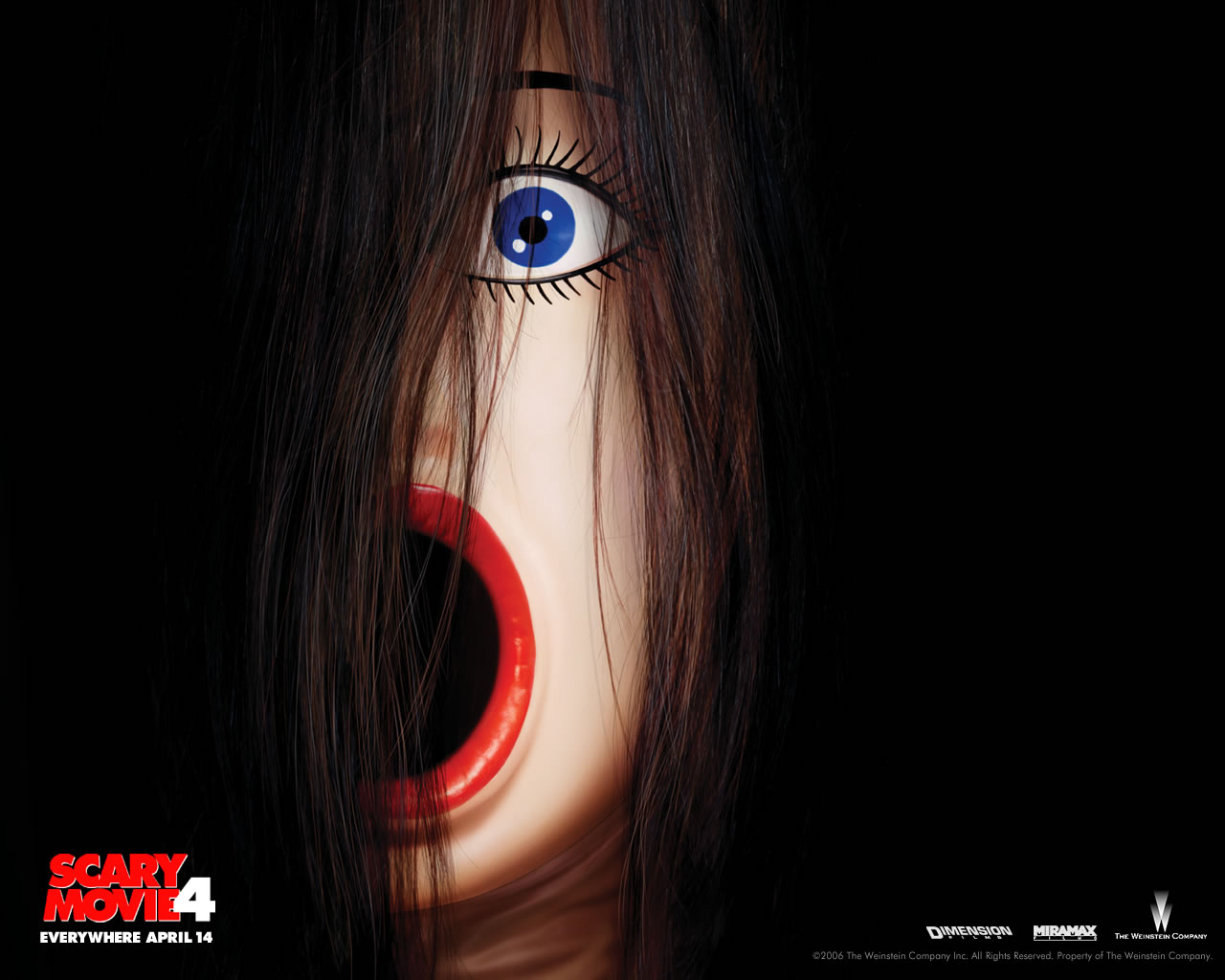 http://1.bp.blogspot.com/_IwRqx_H611g/TDsQh4lI4LI/AAAAAAAAACE/DYju9udOpzE/s1600/Scary_Movie_4_Wallpaper_4_1280.jpg