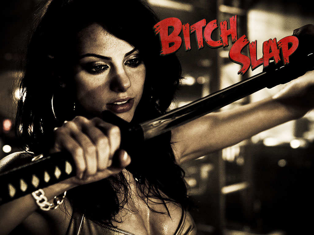 http://1.bp.blogspot.com/_IwRqx_H611g/THU5Svdz8LI/AAAAAAAAANA/y34v3MR-sDY/s1600/Julia_Voth_in_Bitch_Slap_Wallpaper_1_800.jpg
