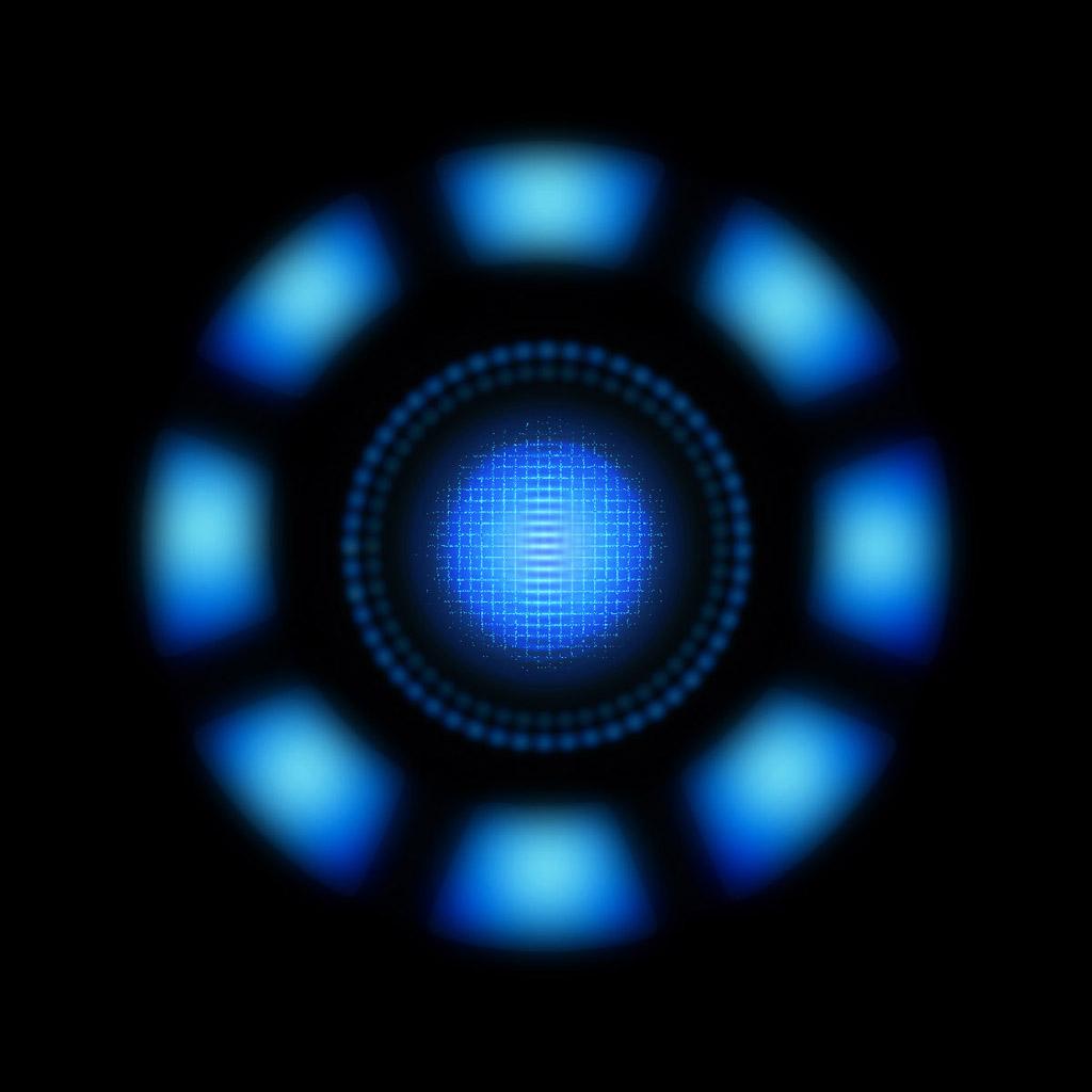http://1.bp.blogspot.com/_IwRqx_H611g/TRmMKNAVdVI/AAAAAAAABzk/3yTybETdCBM/s1600/ironman_wallpaper_1920x12001024.jpg