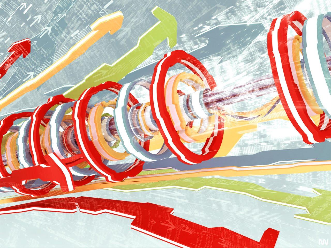 http://1.bp.blogspot.com/_IwbCppTeH0E/TJ0qhqN3SMI/AAAAAAAAAqo/edjz2N4Z5q8/s1600/Digital-Art-Wallpaper-+_33_.jpg