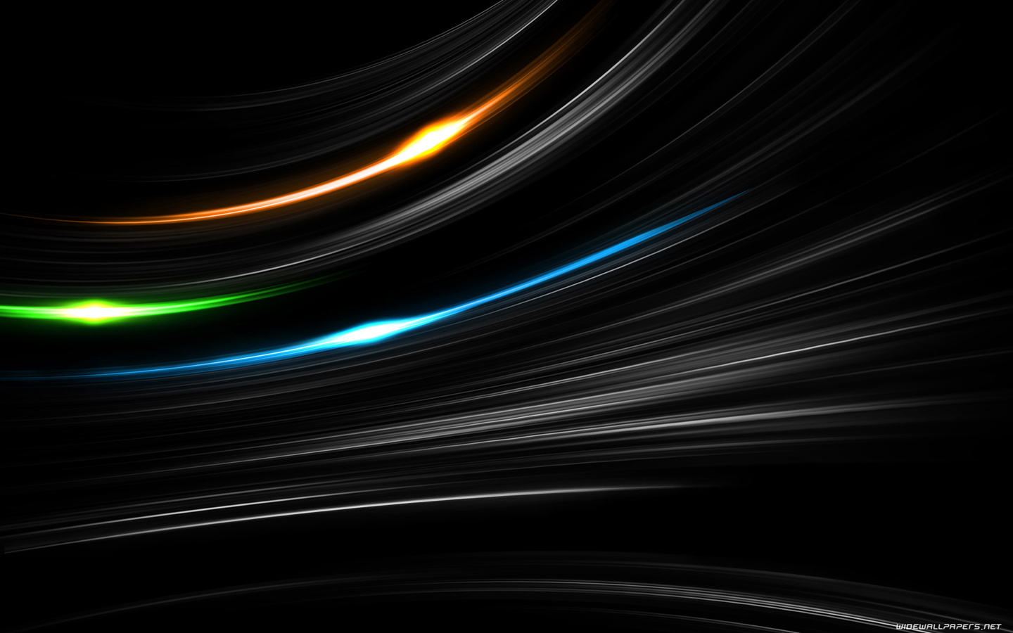 http://1.bp.blogspot.com/_IwbCppTeH0E/TJu17ey-vYI/AAAAAAAAAig/RQQ2m3g6QDM/s1600/color-lines-abstract-wide-wallpaper-1440x900-005.jpg