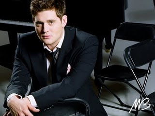 Michael Buble Crazy love Letra Traducida