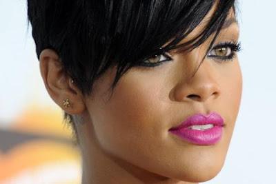 Rihanna Redemption Songs Letra Traducida