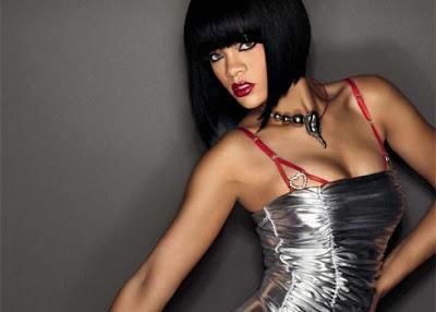 Rihanna Rude Boy Letra Traducida