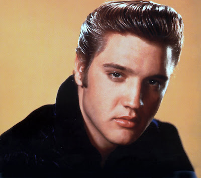 love me tender elvis presley:
