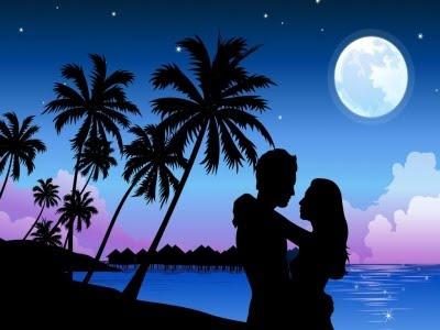 amor romanticismo musica
