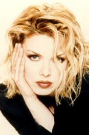 Kim Wilde You Keep Me Hangin' On Letra Traducida