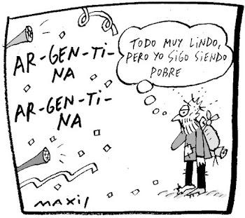 Maxi Humor