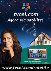 Blog da TVCEI