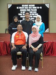 Ybhg Dato' Hj Ab Jalil Abdullah