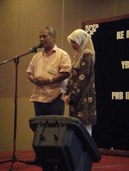 Mohd Sah Zainal Abidin