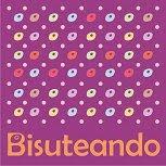 BISUTEANDO