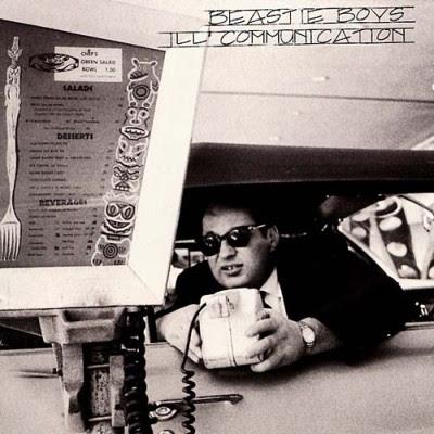 Beastie_Boys-Ill_Communication.jpg