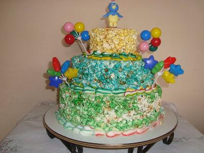 bolo de pipoca, como fazer pipoca, bolos,receitas de bolo, receita de bolos, bolo de pipoca colorida, receita de bolo de bolo, festa infantil, festas infantil, bolos infantil, doces festa infantil, bolos esculpidos, bolo confeitados, bolos confeitados,bolo confeitado,como confeitar bolo,como decorar bolos, bolos decorados, bolos decorados infantil, bolo decorado, bolo infantil decorado, doces,bolos artísticos, bolo, bolos de chocolate, piocas, e pipoca, receita pipoca, fazer pipoca, pipoca engorda muito, pipoca.com, pipoca colorida, pipoca doce, barraquinha de pipoca,